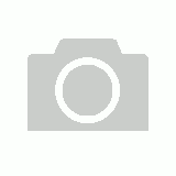 Seat Walker Height Adjustable Seat Blue